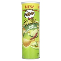 chipstest zesty lime n chilli